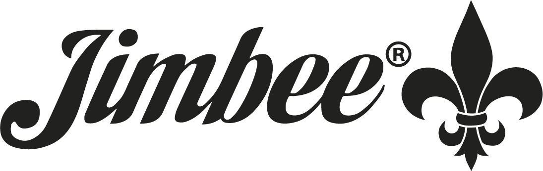 Jimbee Melon